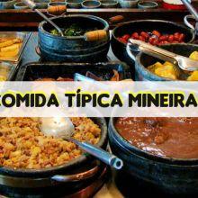 http://www.espetinhosofile.com.br/imagens/uploads/imgs/buffet/buffetfotos/220x220/viajando-em-3-2-1-comidas-tipicas-mineira-voce-precisa-conhecer-banner-jamaica-club-restaurante-comida-mineira.jpg