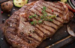 http://www.espetinhosofile.com.br/imagens/uploads/imgs/buffet/buffetfotos/257x166/os-melhores-cortes-de-carne-para-churrasco-alcatra.jpg
