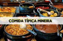 http://www.espetinhosofile.com.br/imagens/uploads/imgs/buffet/buffetfotos/257x166/viajando-em-3-2-1-comidas-tipicas-mineira-voce-precisa-conhecer-banner-jamaica-club-restaurante-comida-mineira.jpg