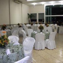 http://www.espetinhosofile.com.br/imagens/uploads/imgs/decoracoes/decoracoesfotos/220x220/festa-e.jpg