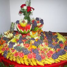 http://www.espetinhosofile.com.br/imagens/uploads/imgs/decoracoes/decoracoesfotos/220x220/frrutas.jpg