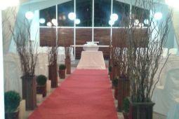 http://www.espetinhosofile.com.br/imagens/uploads/imgs/demarchi/demarchifotos/255x170/capela-6.jpg